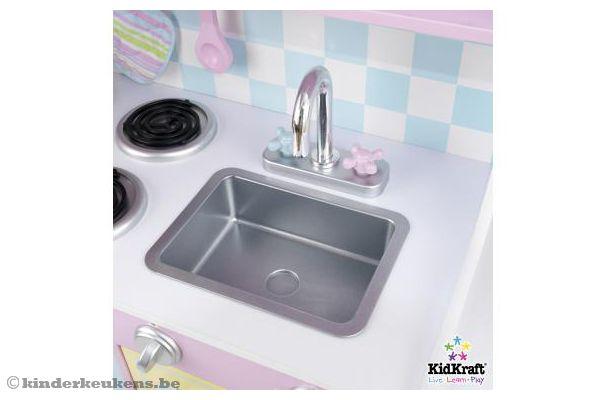 Keuken Accessoires Kinderkeuken : Home Grote keukenKinderkeukens.be