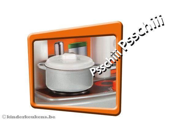 Home tefal cuisine for Cuisine tefal